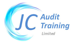 JC Audit Training Limited